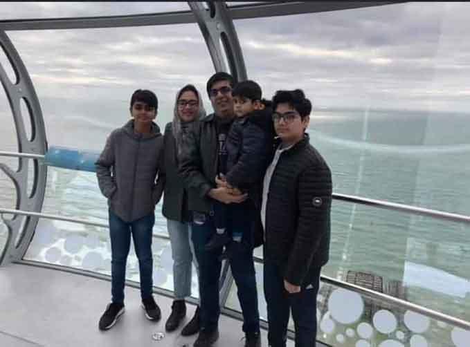 PIA-Karachi-Full-Family-died