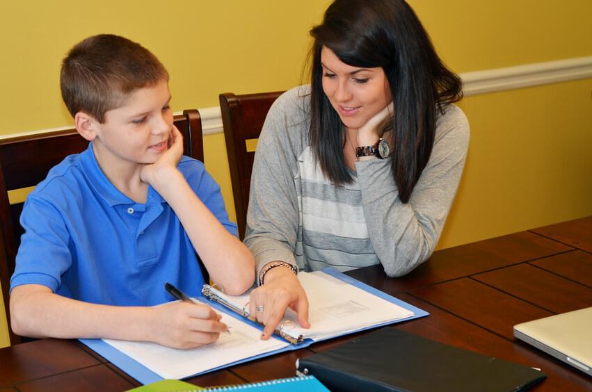 tutoring Batavia