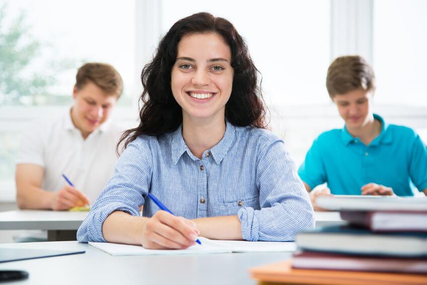 High school tutoring Batavia
