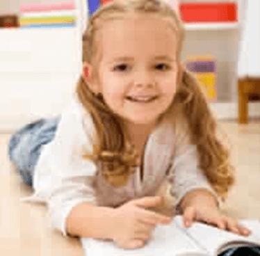 tutoring-center