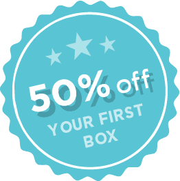 Learning Club 50% off