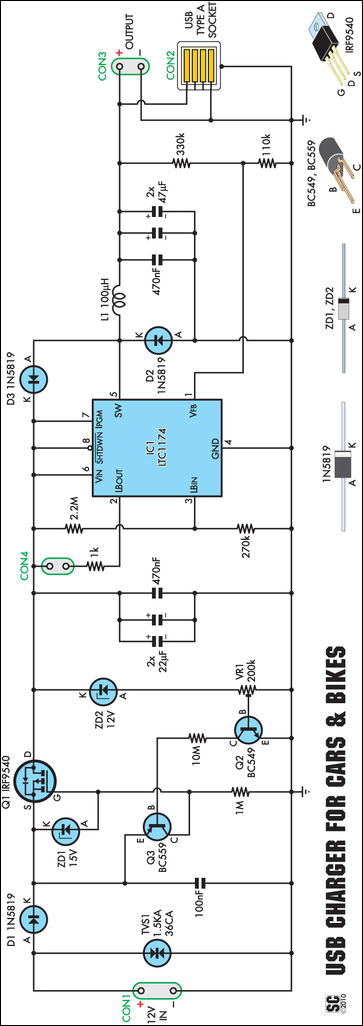Excellent Micro Usb Car Charger Wiring Diagram Somurich Com Wiring Cloud Toolfoxcilixyz
