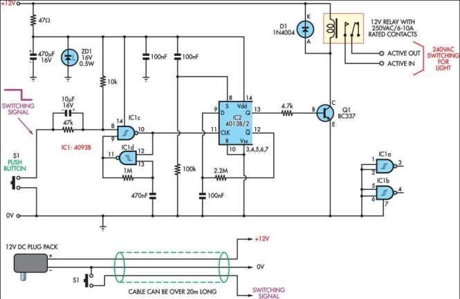 low voltage light switch wiring diagram hostingrq com low voltage light switch wiring diagram low vole wiring diagram diagrams and schematics lighting