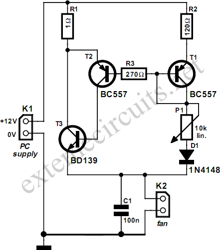 wiring diagram for ster relay schematic for relay wiring