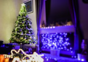 Christmas Holidays Pictures.How To Handle Christmas Holiday Week Volatility Learning Fx