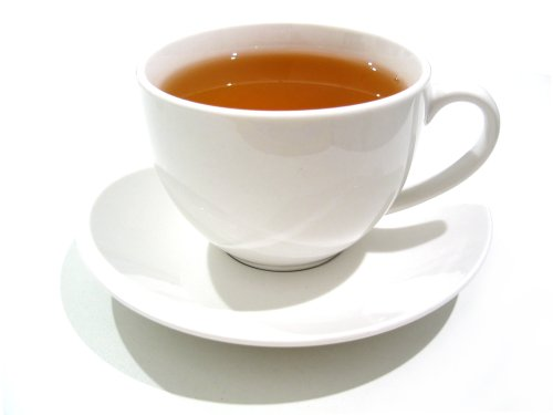 https://i1.wp.com/www.learningherbs.com/image-files/tea_cup_small.jpg