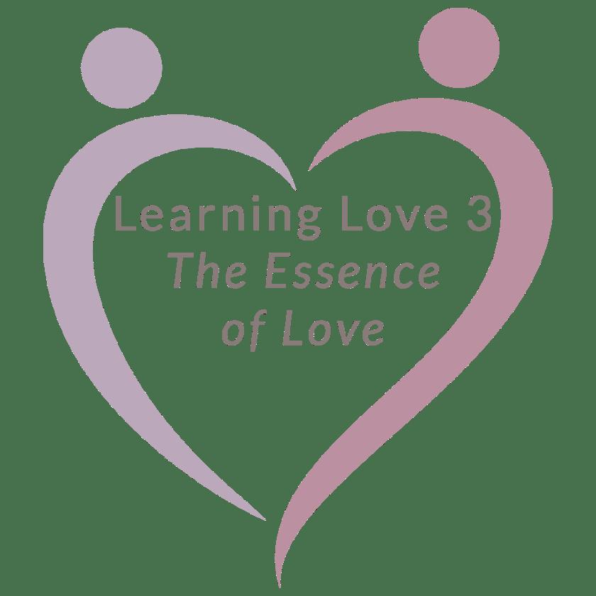 Seminar-LL3-B