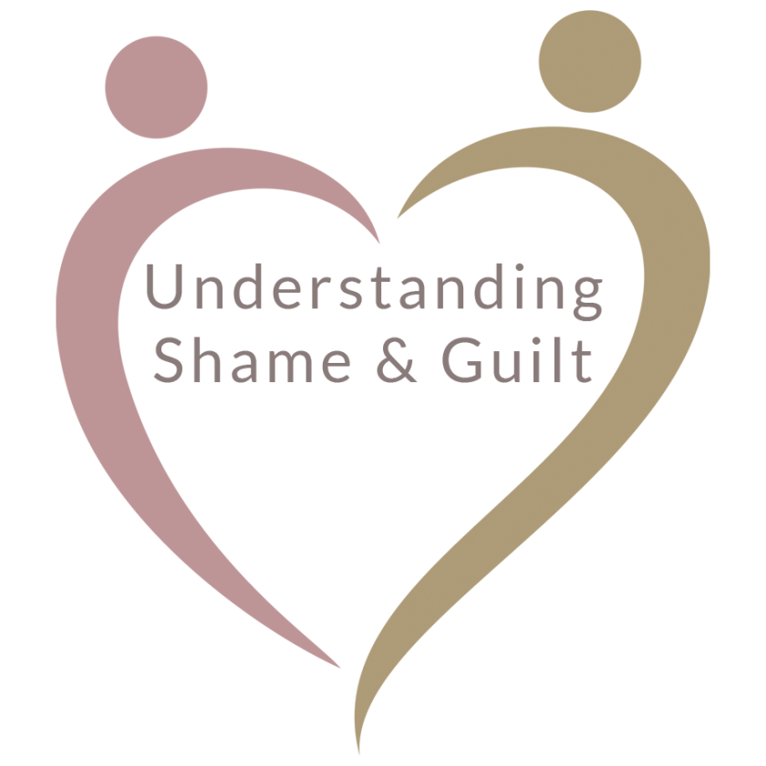Seminar-shame-guilt
