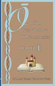 Olim Reader I _zpselxeqxdl