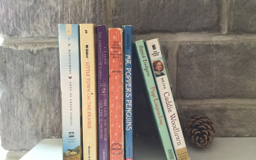 The Ultimate Guide to Keeping Busy Kids Quiet (& Engaged!) During Read Alouds