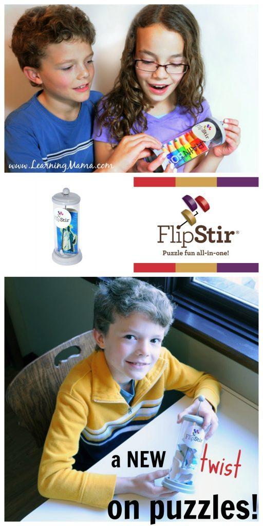 flipstir2