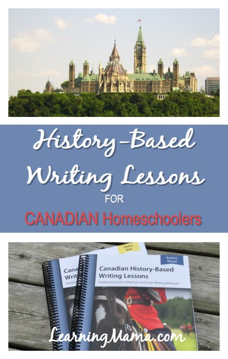 canadian historical review review essay § all review essays must be typed and double-spaced in a standard font (preferably 12 cpi), with a 1-inch margin on all sides § examples of book reviews and review essays can be found in various historical journals or by consulting the book review digest or current book review citations.