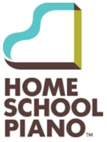 Homeschool Elective - Homeschool Piano