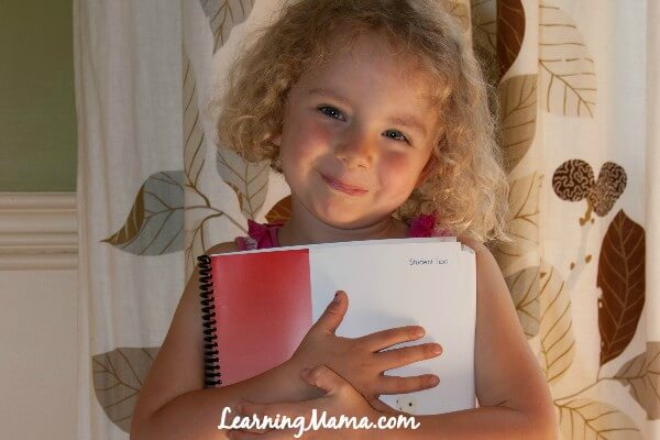 Relaxed Classical Homeschool Curriculum Picks
