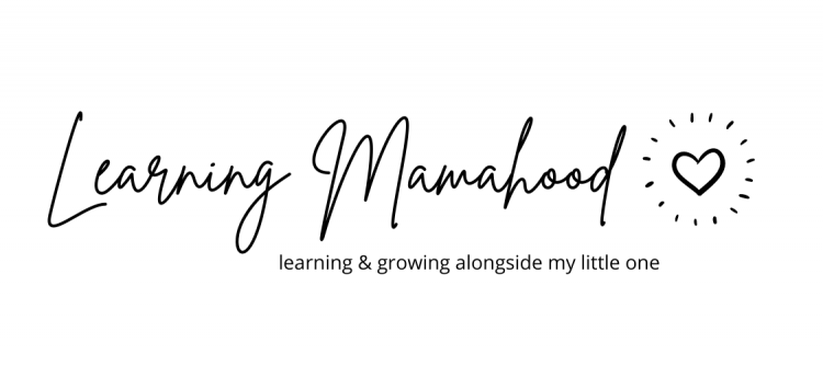 cropped-Learning-Mamahood.png