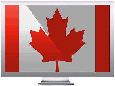 Moodle for CIDA in Canada