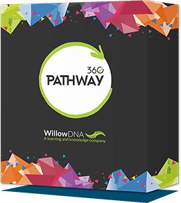 Online Training Software - Pathway360