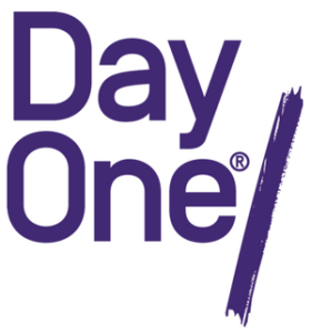Day One Technologies