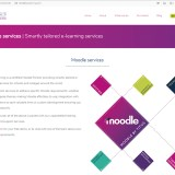 Moodle Services from Titus Learning
