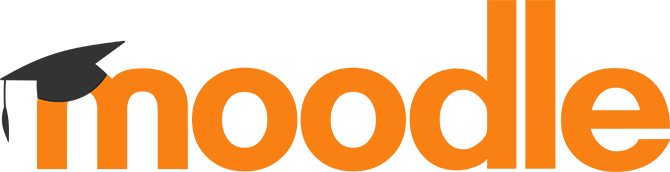 Moodle - open source learning platform