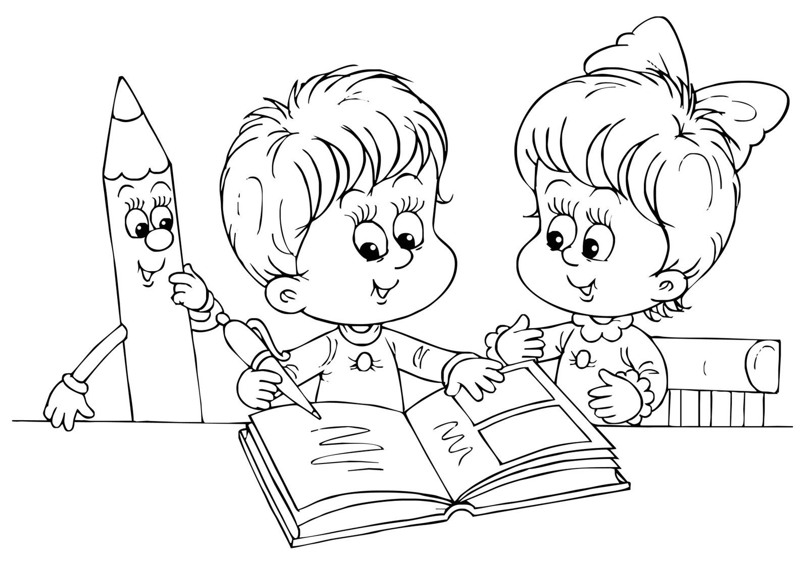 Pig Worksheets First Grade