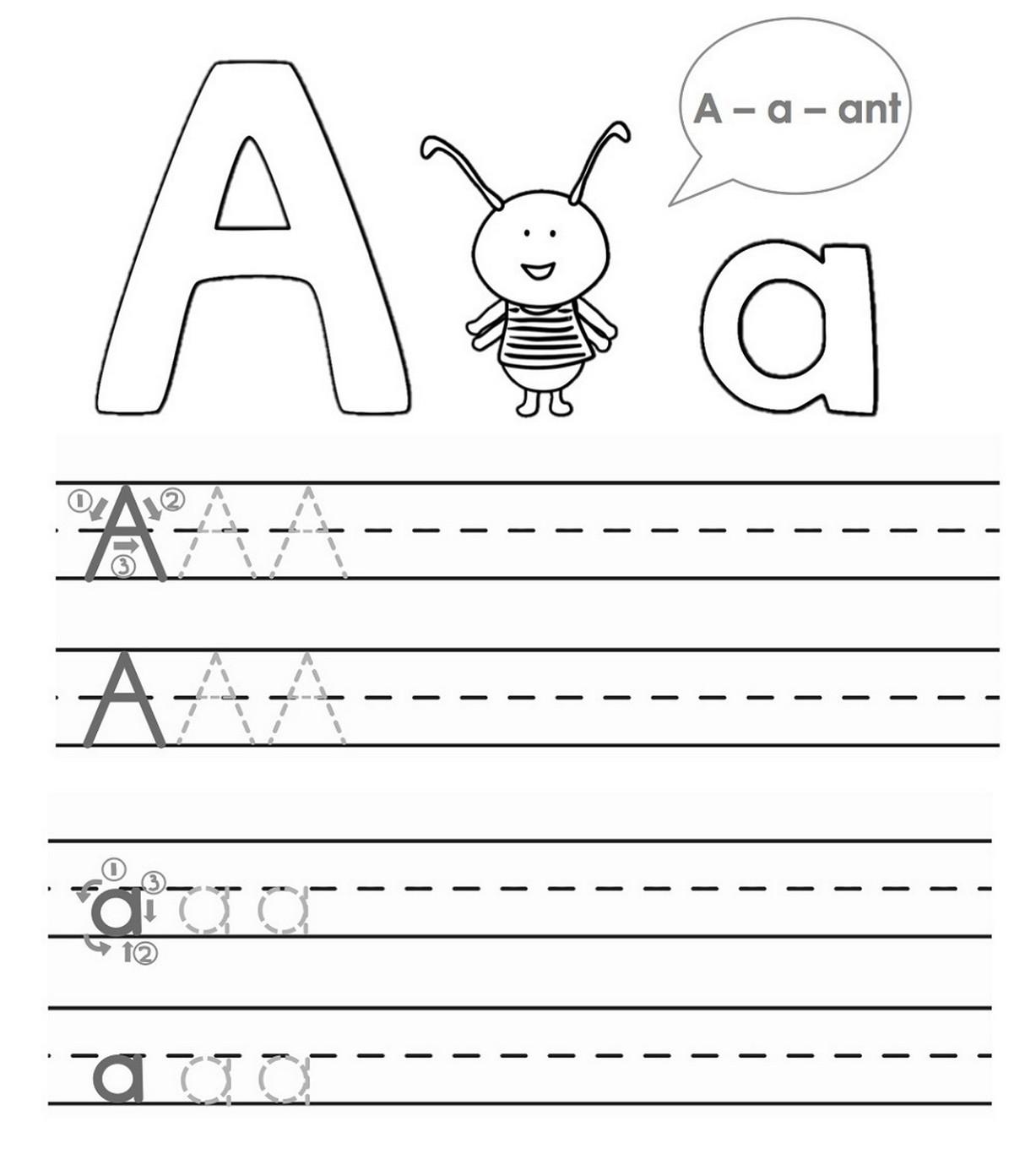 8 Printable Bookmarks For Kindergarten