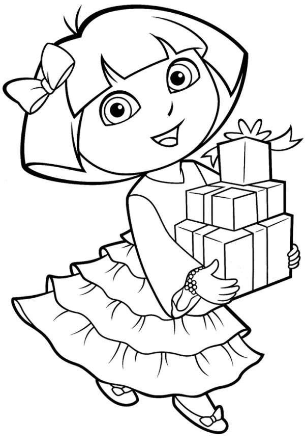 coloring pages to print out # 82