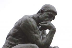 rodin-thinker-detail-upper-body-right-side-landscape-view