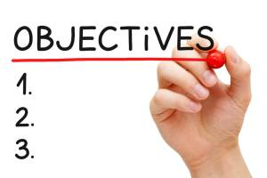 Image result for learning objectives