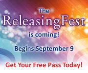 PhotoReading Mindfest begins July 28