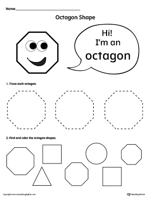 Image Result For Worksheets For Kindergarten