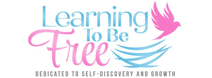 Learning to Be Free