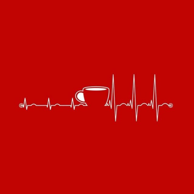 This is how Monday feels coffeelove morningmotivation mondays mondaymorning ineedcoffeenowhellip