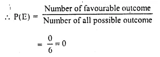 Selina Concise Mathematics Class 10 ICSE Solutions Chapter 25 Probability Ex 25A Q10.2