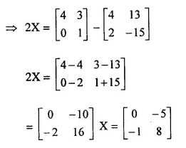 Selina Concise Mathematics Class 10 ICSE Solutions Chapterwise Revision Exercises Q44.3