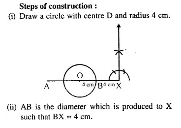 Selina Concise Mathematics Class 10 ICSE Solutions Chapterwise Revision Exercises Q88.1