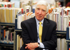 Should Wizard Hit Mommy Summary by John Updike