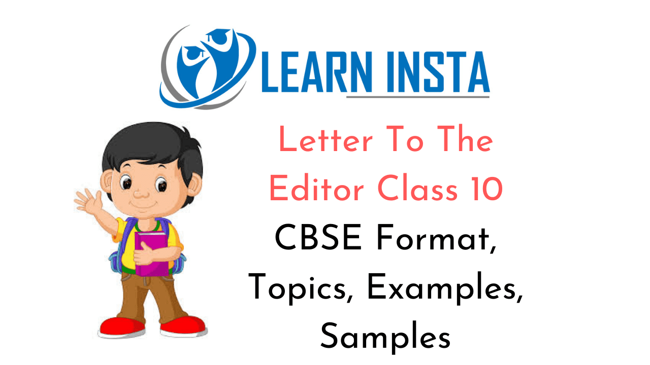 Format Of Formal Letter In English Class 10 from i1.wp.com