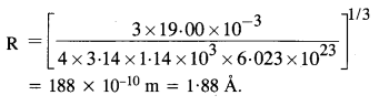NCERT Solutions for Class 11 Physics Chapter 13 Kinetic Theory 23