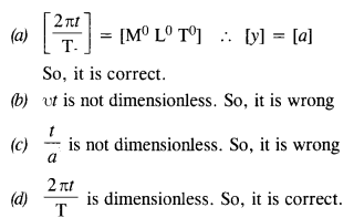 NCERT Solutions for Class 11 Physics Chapter 2 Units and Measurement 12