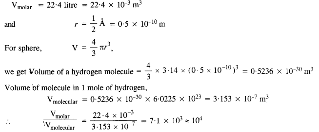 NCERT Solutions for Class 11 Physics Chapter 2 Units and Measurement 15
