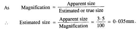 NCERT Solutions for Class 11 Physics Chapter 2 Units and Measurement 5