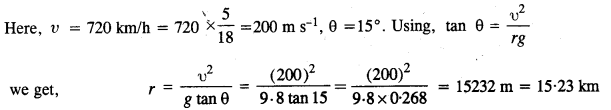 NCERT Solutions for Class 11 Physics Chapter 5 Laws of Motion 25