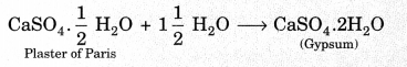 Acids Bases and Salts Class 10 Notes Science Chapter 2 7