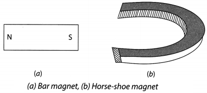 Fun with Magnets Class 6 Extra Questions and Answers Science Chapter 13 1