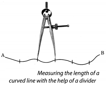 Motion and Measurement of Distances Class 6 Extra Questions and Answers Science Chapter 10