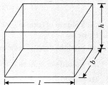 Surface Areas and Volumes Class 10 Notes Maths Chapter 13 1