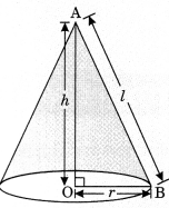 Surface Areas and Volumes Class 10 Notes Maths Chapter 13 5