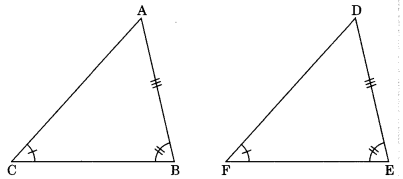 Triangles Class 9 Notes Maths Chapter 5 .11