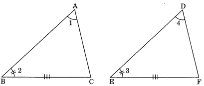 Triangles Class 9 Notes Maths Chapter 5 .12